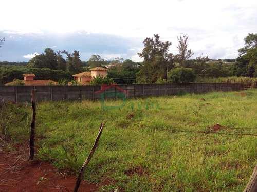 Terreno, código 205 em São João Del Rei, bairro Colônia do Marçal