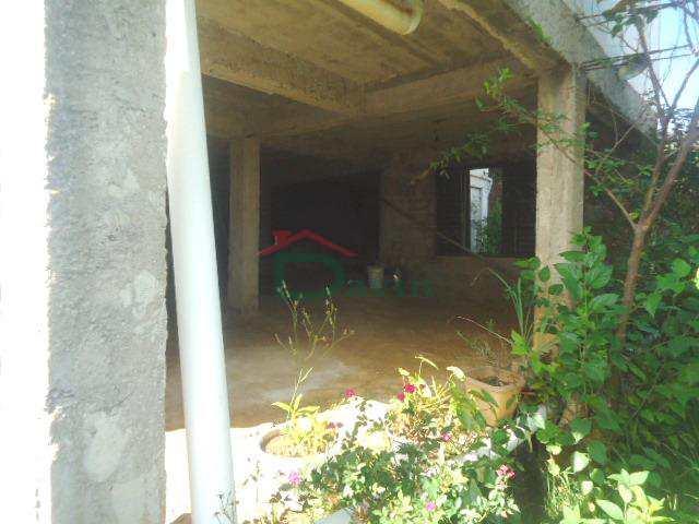Casa em São João Del Rei, bairro Portal Vila Rica (Colônia do Marçal)