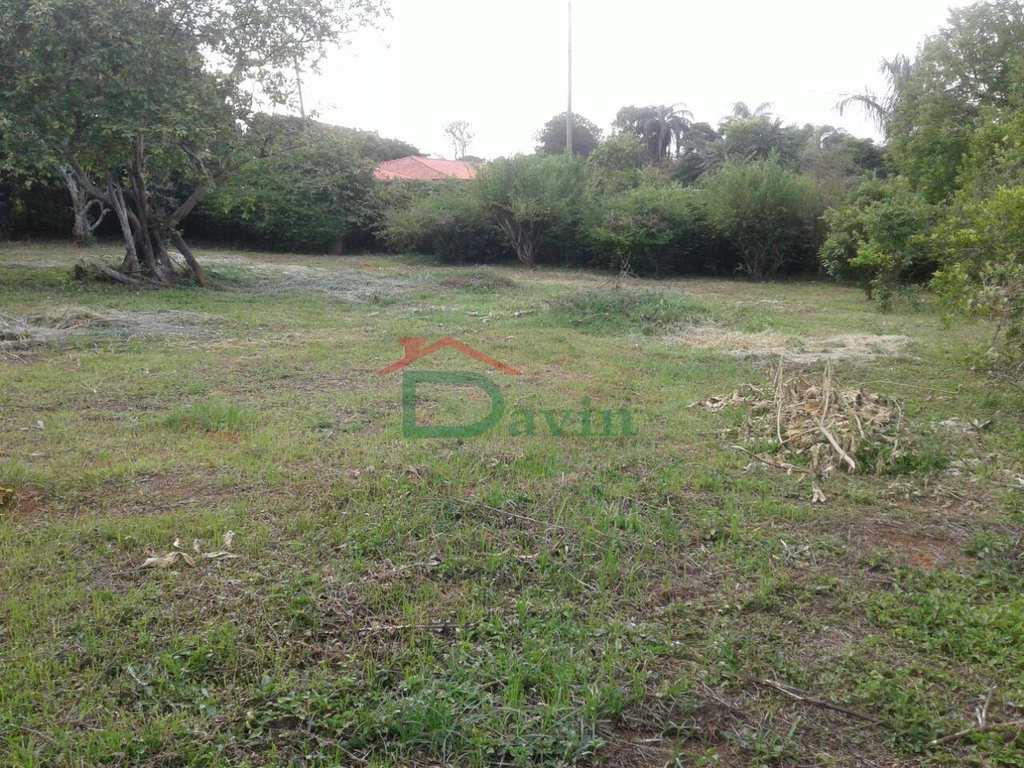 Terreno Rural em São João Del Rei, bairro Br 494