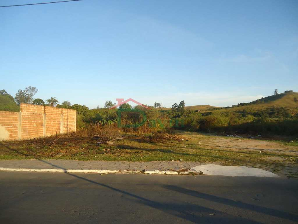 Terreno em Santa Cruz de Minas, bairro Centro