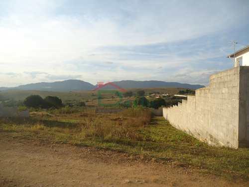Terreno, código 221 em São João Del Rei, bairro Br 265