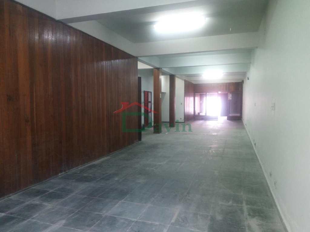 Loja em São João Del Rei, bairro Vila Santa Terezinha