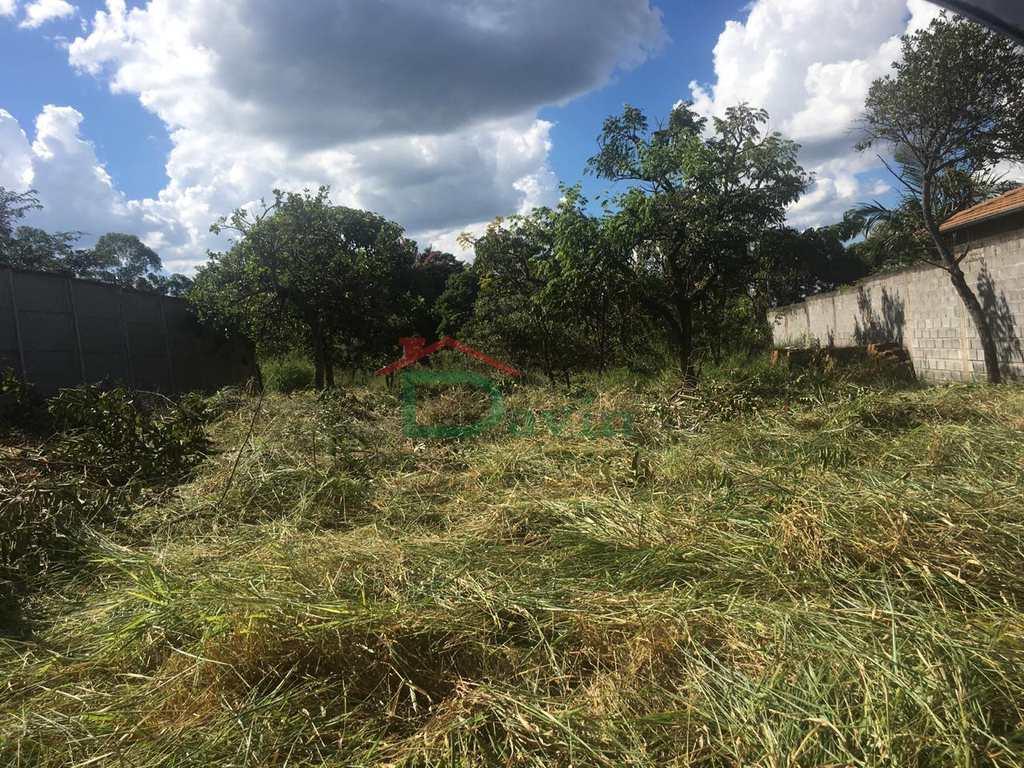 Terreno em Tiradentes, no bairro Águas Santas