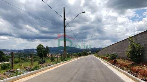 Terreno, código 241 em São João Del Rei, bairro Loteamento do Carmindo (Colônia do Marçal)