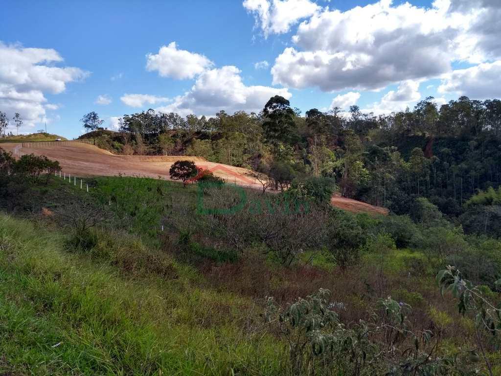 Terreno Rural em São João Del Rei, no bairro Br 265