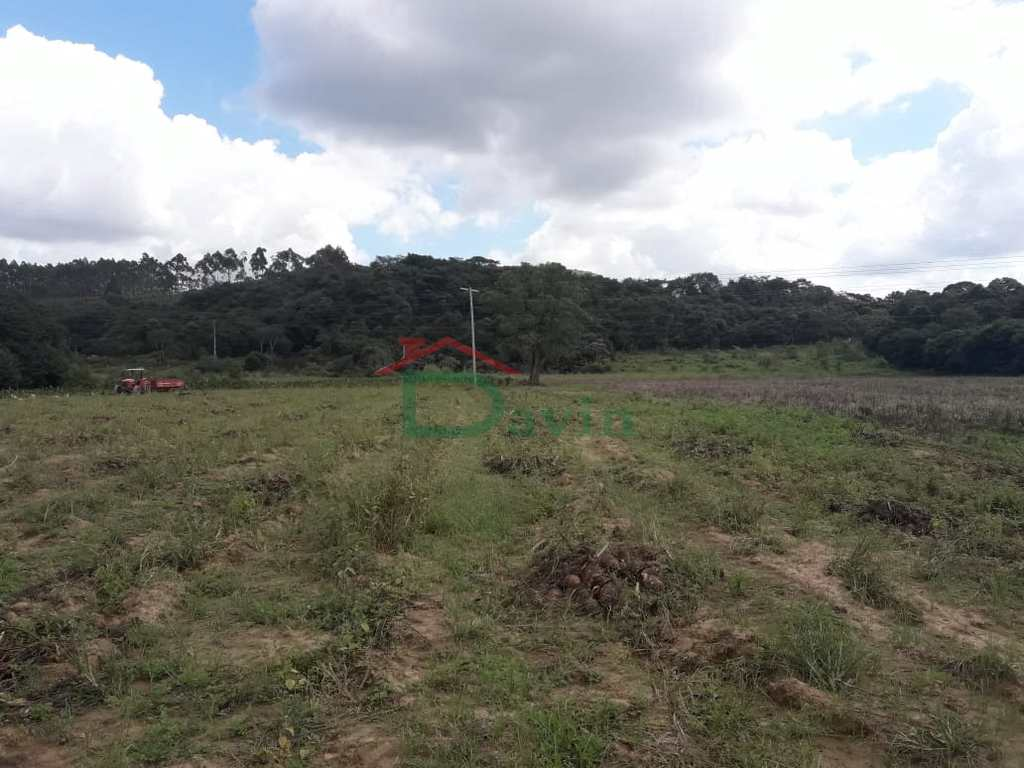 Terreno Rural em Coronel Xavier Chaves, no bairro São Caetano