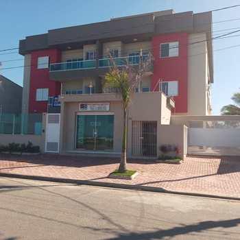 Empreendimento, código 16 em Itanhaém, no bairro Cibratel II
