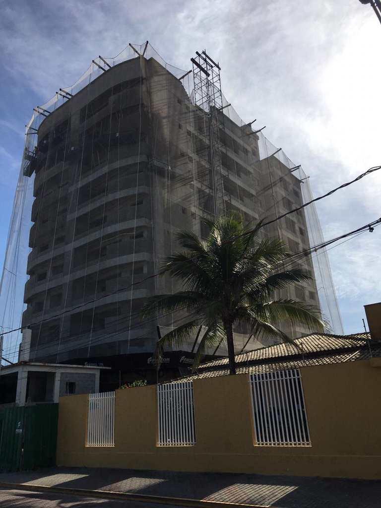 Empreendimento em Itanhaém, no bairro Centro