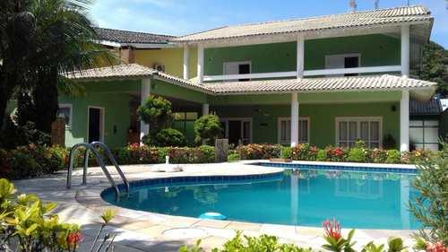 Casa, código 772 em Itanhaém, bairro Praia do Sonho