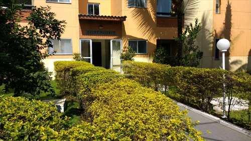 Casa de Condomínio, código 694 em Itanhaém, bairro Cibratel I