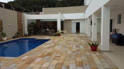 Casa, código 1063 em Itanhaém, bairro Praia do Sonho