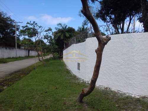 Chácara, código 1152 em Itanhaém, bairro Chácara São Fernando