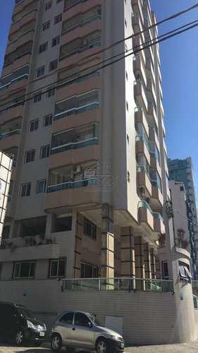 Apartamento, código 838 em Praia Grande, bairro Canto do Forte