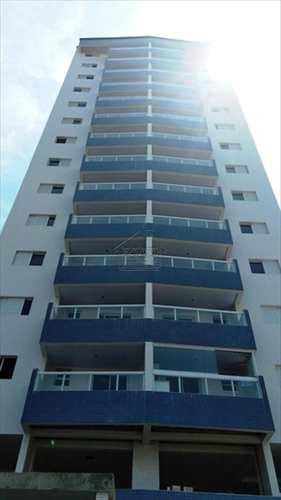 Apartamento, código 797 em Praia Grande, bairro Tupi