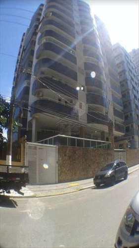 Apartamento, código 771 em Praia Grande, bairro Canto do Forte