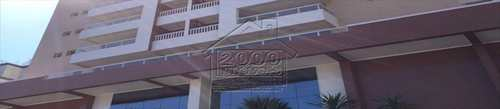 Apartamento, código 475 em Praia Grande, bairro Canto do Forte