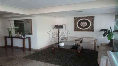 Apartamento, código 330 em Praia Grande, bairro Ocian