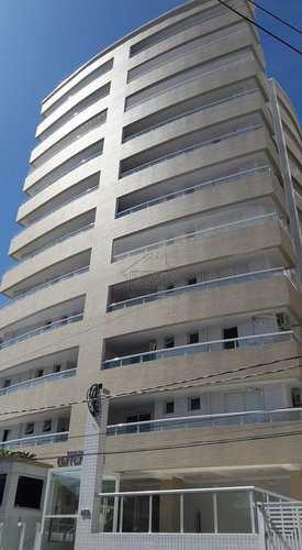 Apartamento, código 1234 em Praia Grande, bairro Boqueirão