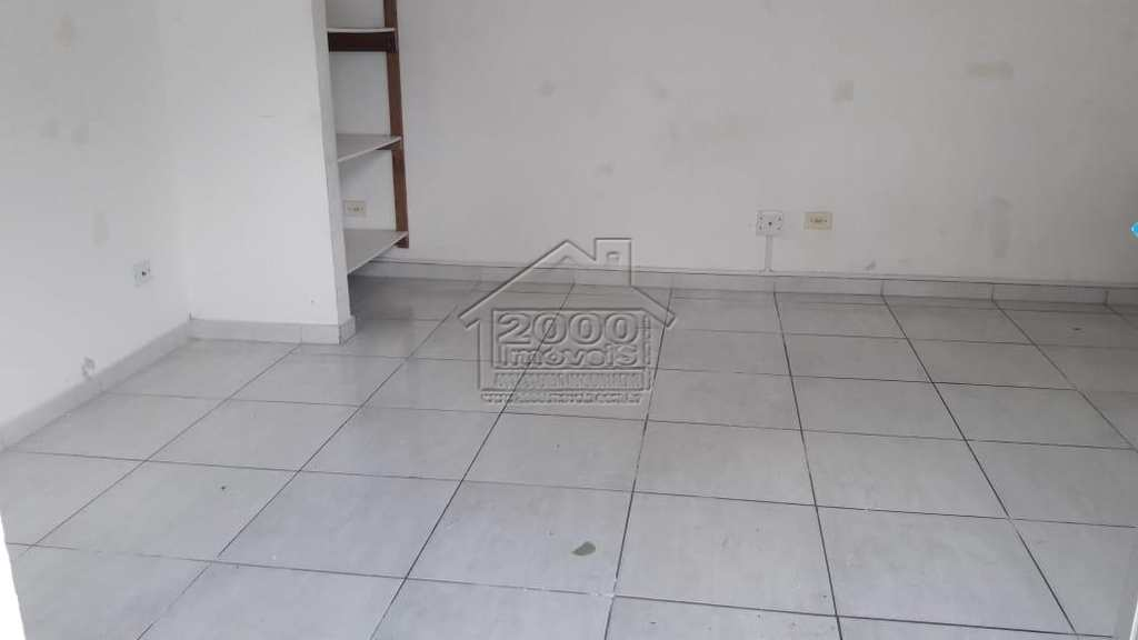 Casa de Condomínio em Praia Grande, no bairro Glória
