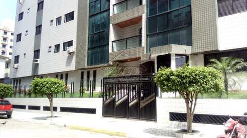 Apartamento, código 2297 em Praia Grande, bairro Boqueirão