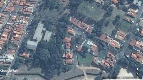 Casa, código 726 em Itu, bairro Jardim Faculdade