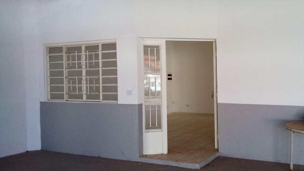 Casa em Itu, bairro Parque São Camilo