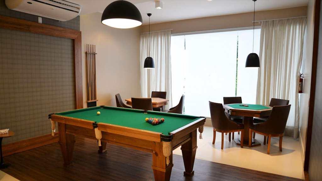 Apartamento em Salto, no bairro Bela Vista