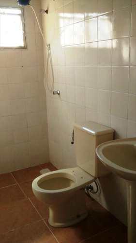 Apartamento, código 721 em Itu, bairro Jardim Santa Tereza