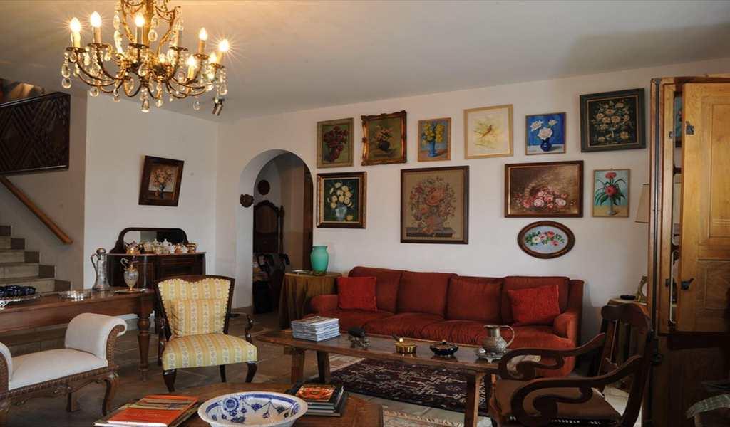 Casa em Itu, bairro Condomínio Terras de São José