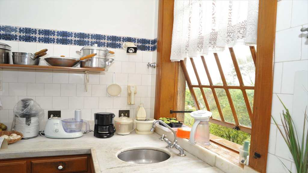 Casa em Itu, no bairro Condomínio Terras de São José