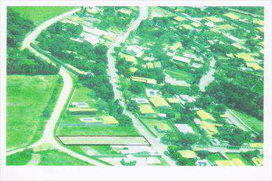Terreno em Itu, bairro Santa Inês