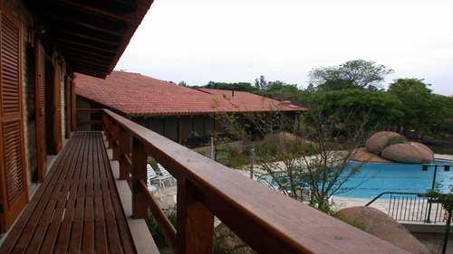 Sobrado, código 586 em Salto, bairro Condomínio Monte Belo
