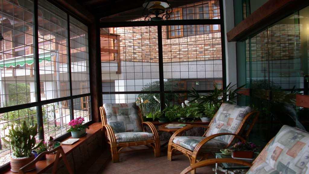 Sobrado em Salto, bairro Condomínio Monte Belo