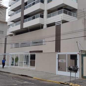 Empreendimento em Guarujá, no bairro Astúrias