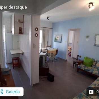 Empreendimento, código 131 em Guarujá, no bairro Balneário Cidade Atlântica
