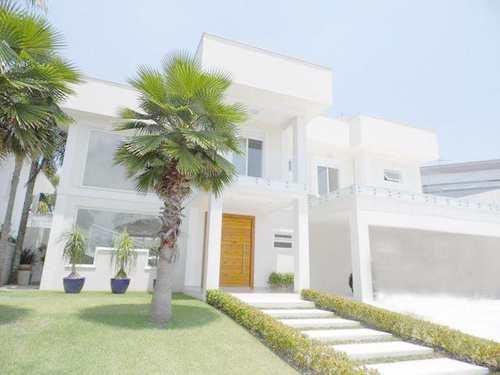 Casa, código 4159 em Guarujá, bairro Acapulco