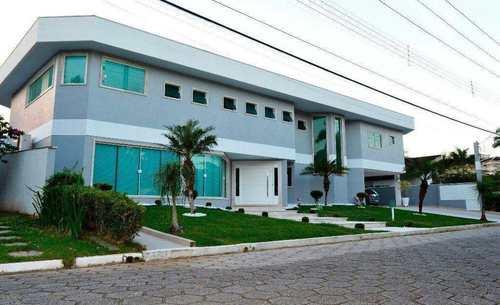 Casa, código 4152 em Guarujá, bairro Acapulco