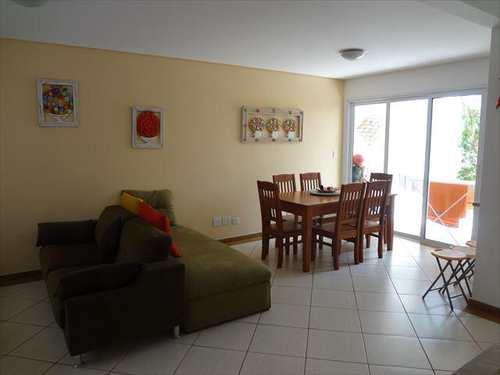 Casa, código 4127 em Guarujá, bairro Enseada