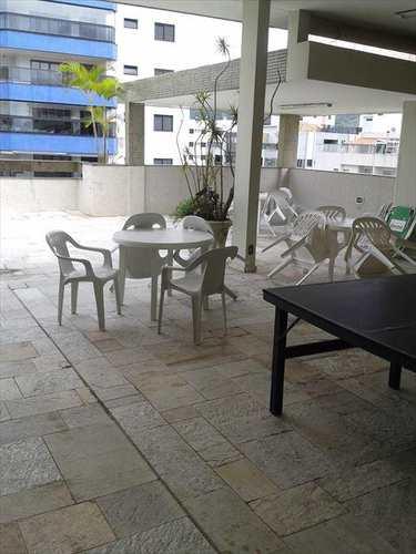 Apartamento, código 4084 em Guarujá, bairro Balneário Cidade Atlântica
