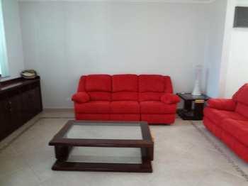 Casa, código 4013 em Guarujá, bairro Acapulco