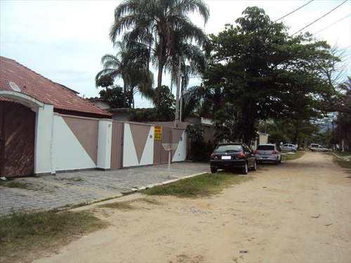 Casa, código 3901 em Guarujá, bairro Balneário Praia do Pernambuco