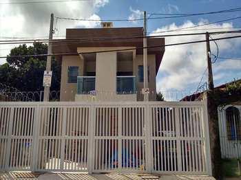 Casa, código 3876 em Guarujá, bairro Praia da Enseada