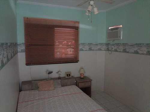 Cobertura, código 3870 em Guarujá, bairro Jardim Enseada
