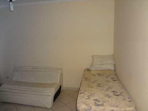 Apartamento, código 3841 em Guarujá, bairro Jardim Enseada