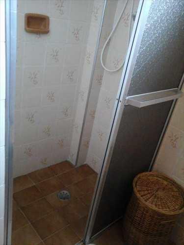 Apartamento, código 4036 em Guarujá, bairro Balneário Cidade Atlântica