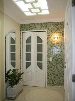 Apartamento, código 3663 em Guarujá, bairro Jardim Astúrias