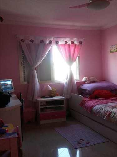 Apartamento, código 3582 em Guarujá, bairro Praia da Enseada