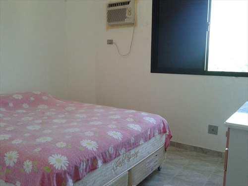 Apartamento, código 3473 em Guarujá, bairro Jardim Enseada
