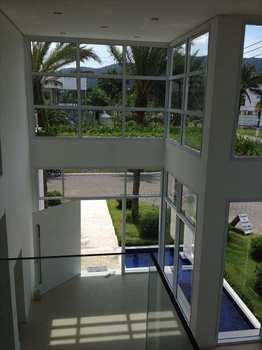 Casa, código 3432 em Guarujá, bairro Acapulco