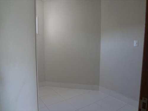 Apartamento, código 3392 em Guarujá, bairro Jardim Enseada